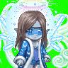 kehyeen's avatar