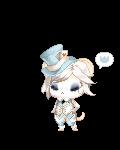 char fashionable