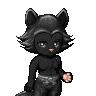 Frostift's avatar