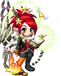 Anime_Angel_19's avatar