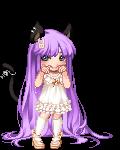 shiori milk's avatar