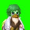 King Sirhc's avatar