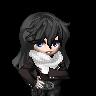 I Charizard I's avatar