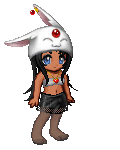 amilya23's avatar