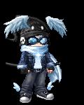 Battousai_Kenshin's avatar
