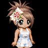 badgirlsakura's avatar