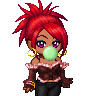 FallenDarkTears's avatar