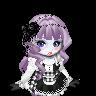 CriesOfVanity's avatar