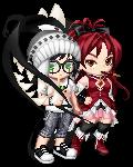 slm 54784's avatar