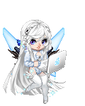 [ Internet Fairy ]'s avatar
