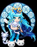 fuijio's avatar