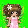 cutiepie470's avatar