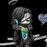 x Tiryn's avatar