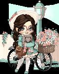 yonderly's avatar