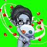 XLostxInxAxReverieX's avatar