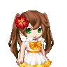 NB Mei-chan's avatar