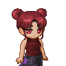 Killash's avatar