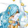 Ichigo Okashi's avatar