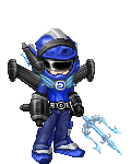 doomvortex707e's avatar