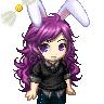 Miss Riisoku's avatar