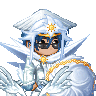 john429's avatar