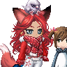 cecilia12191's avatar