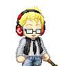 zackoe's avatar