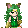GreenKitCat's avatar