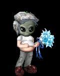 kitty8889's avatar