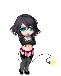 Jayy Eden's avatar