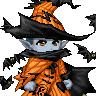 LunarGod87's avatar