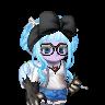milhoos's avatar