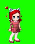 Bunnyboo12399's avatar