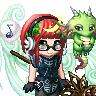 devils babys's avatar