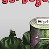 Morgue's avatar