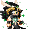 GWlN's avatar