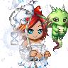 Rosalie Kiichigo's avatar