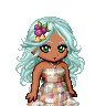 Starr_Luna01's avatar