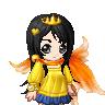 MidnightDec's avatar