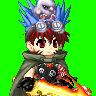 lolmainiac's avatar