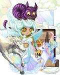 Sirinx's avatar