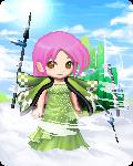 Ones Pink's avatar
