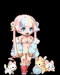 0ui's avatar