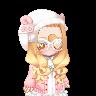 sugarbone's avatar