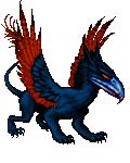 ninjadragon10's avatar