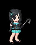 Sonnenblume's avatar