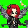 Aetas Chronos's avatar