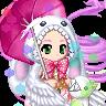 SukiKoi's avatar