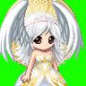 Sinful Scarlet Blood's avatar