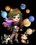 Juleja904's avatar